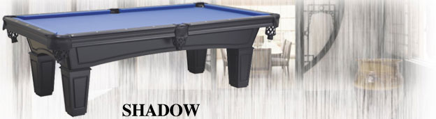 New Page - Imperial shadow pool table